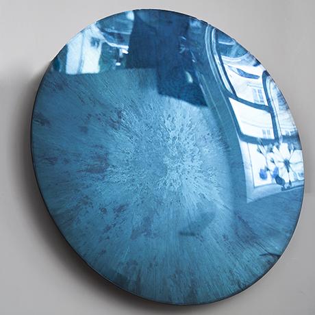 Gaignon_spiegel_wall_mirror_turquoise