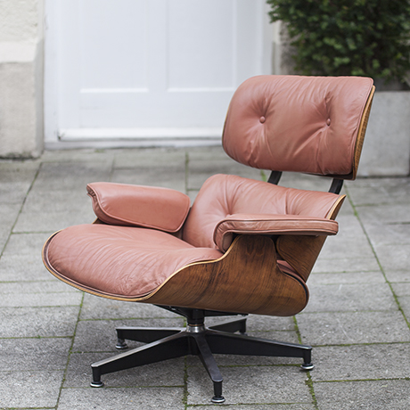 lounge_chair_Eames_Sessel
