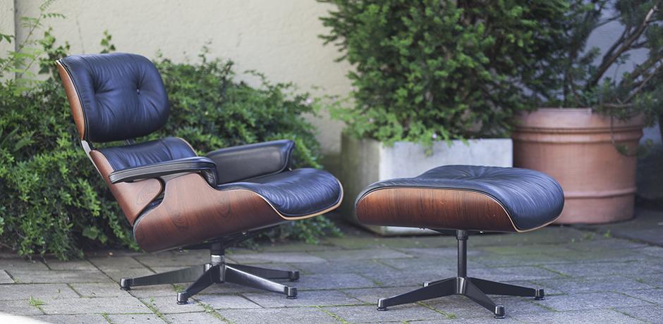 lounge_chair_black_2