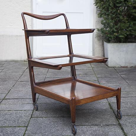 rosewood_bar_cart_Barwagen_Palisander