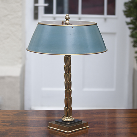 table_lamp_Tischlampe_Lampe