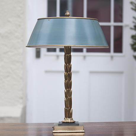 table_lamp_Tischlampe_blau_blue