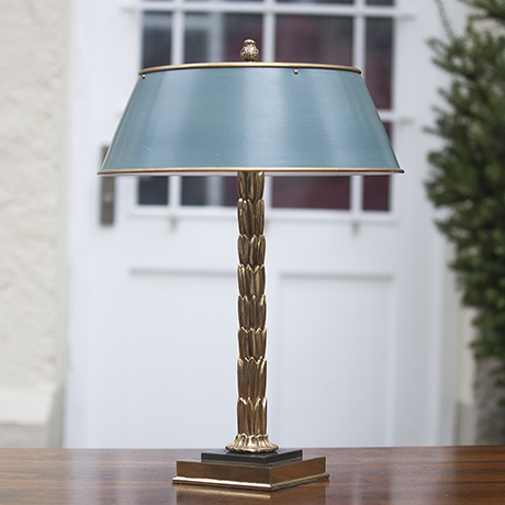 table_lamp_Tischlampe_Hollywood