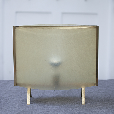 table_lamp_brass_perspex