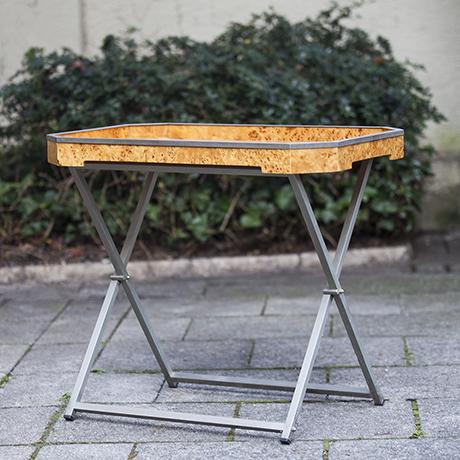 barbi_Tisch_folding_table