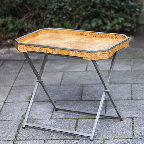 tommaso_barbi_folding_table