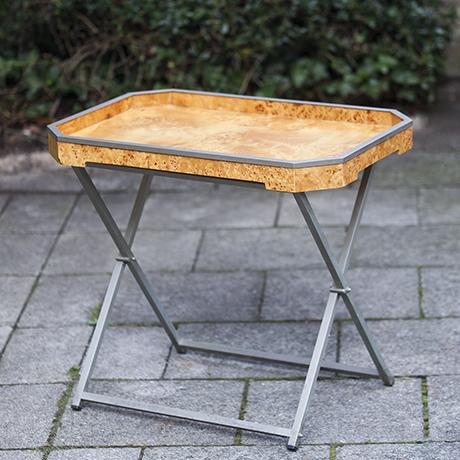 tommaso_barbi_folding_table