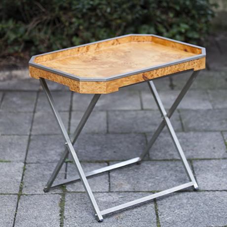 folding_table_burlwood_Tisch