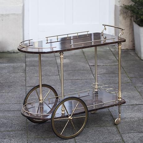 bar_cart_brown_Barwagen_braun