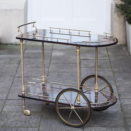 aldo_tura_bar_cart_brown_3