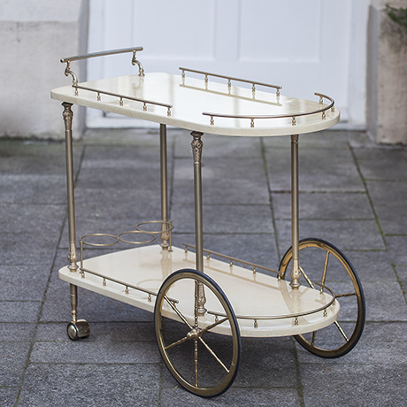 aldo_tura_bar_cart_creme_1