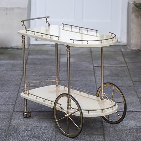 aldo_tura_bar_cart_creme_1