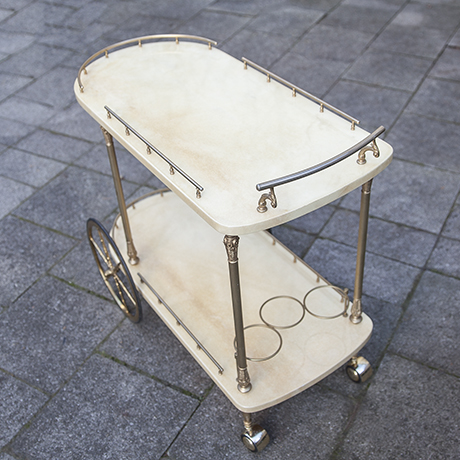 bar_cart_creme_trolley_Barwagen