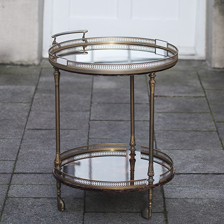 aldo_tura_bar_cart_serving_1