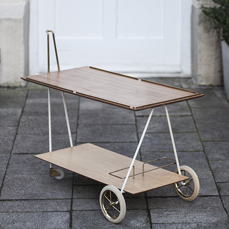 bar_cart_rosewood_1