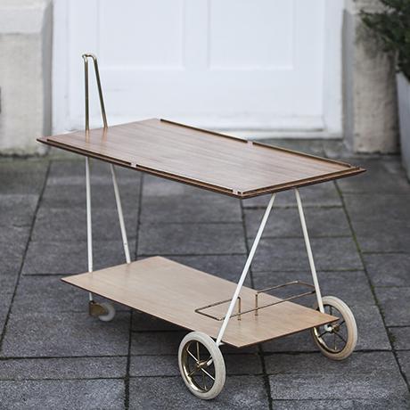 bar_cart_rosewood_1