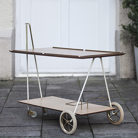 bar_cart_rosewood_german