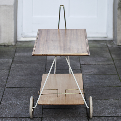bar_cart_Barwagen_Palisander