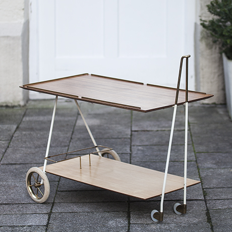 bar_cart_Barwagen_deutsch_design