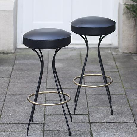 bar_stools_black_leather