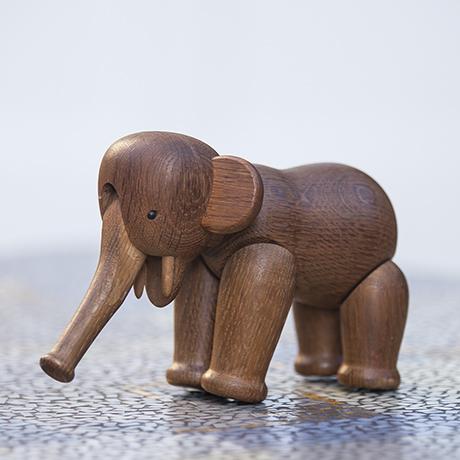 bojesen_elephant_1