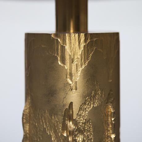 casenove_Lampe_bronze_interior_design