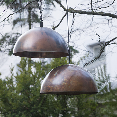 copper_pendant_lamps