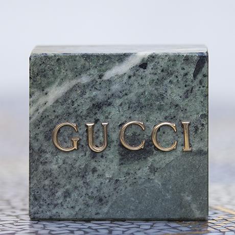 gucci_desk_1