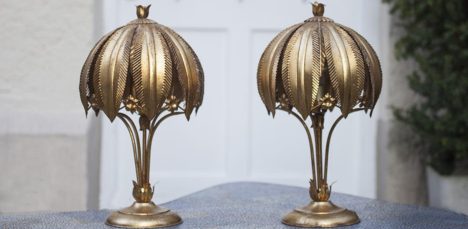 hollywood_regency_table_lamps_1