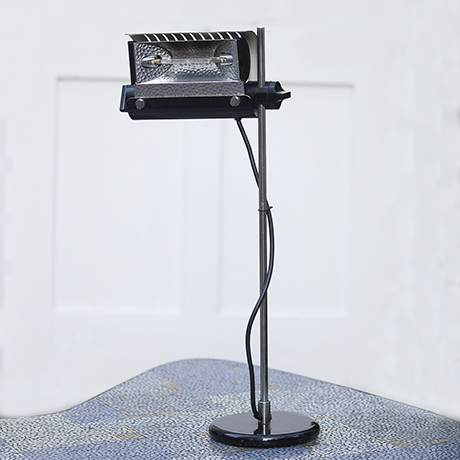 table_lamp_halogen_uplight_oluce