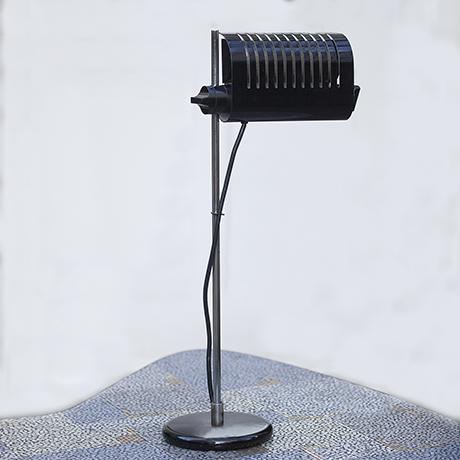 joe_colombo_table_lamp_Tischlampe