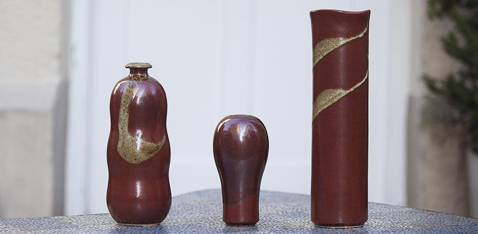 kerstan_red_vase_pottery