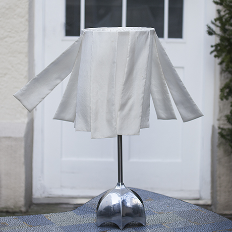 table_lamp_textile_Lampe_Tischlampe