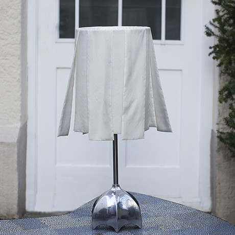 madonna_table_lamp_Tischlampe