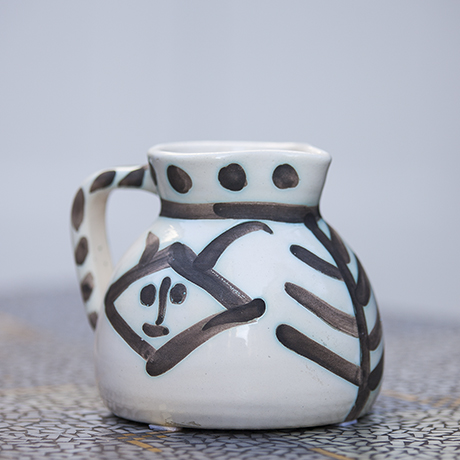 picasso_pitcher_1