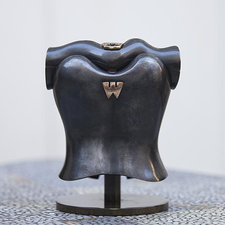 bronze_bust_2