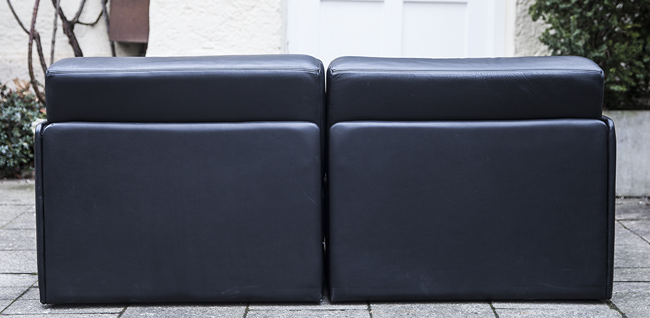 sofa_black_leather_schwarz