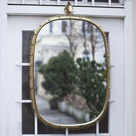 Josef_Frank_wall_mirror
