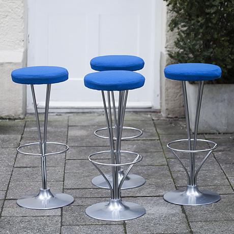hein_bar_stools_1