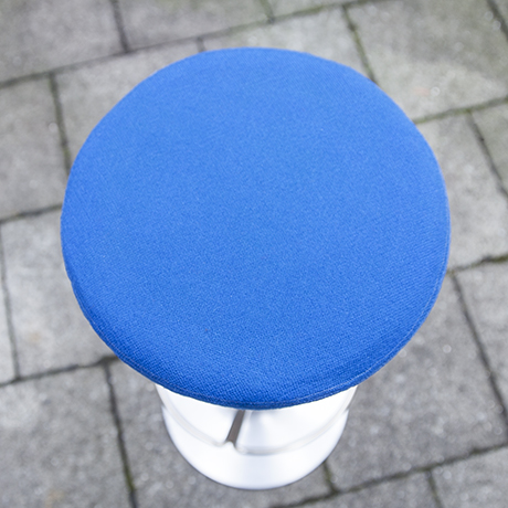 bar_stools_blue_fabric_Denmark