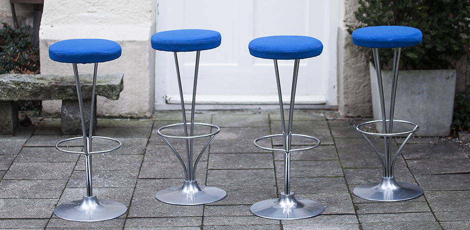 bar_stools_interior_design_vintage