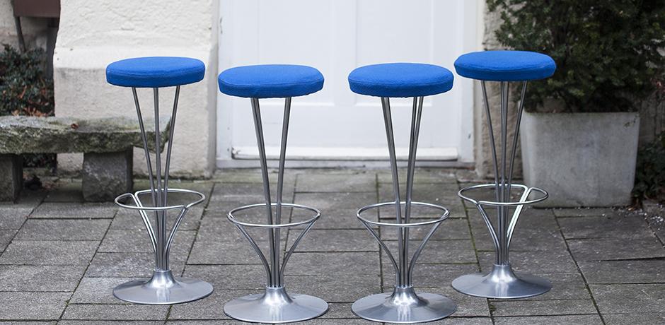 stools_vintage_Dänemark_dänisch