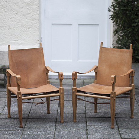 kienzle_safari_chairs_1