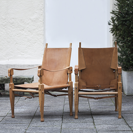 kienzle_safari_chairs_vintage