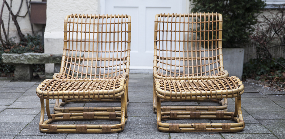 Bamboo_lounge_chairs_Bonacina. Bamboo_chairs_italian_design.  Bambus_Hocker_Sessel_Stuhl. Bamboo_lounge_chairs_stool.  Bamboo_lounge_chairs_seating