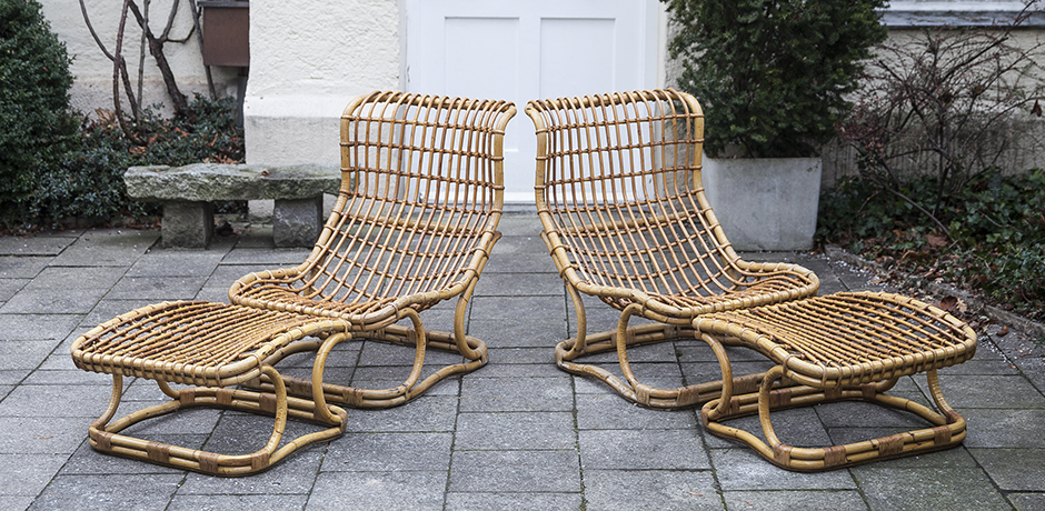 bamboo_lounge_chairs_2