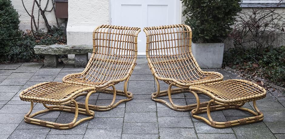 bamboo_lounge_chairs_2