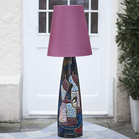 ceramic_table_lamp_2