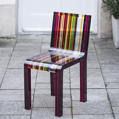 rainbow_chair_Patrick_Norguet