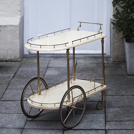 Aldo_Tura_furniture_moebel